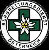 Österreichischer Bergrettungsdienst Ortsstelle Trieben