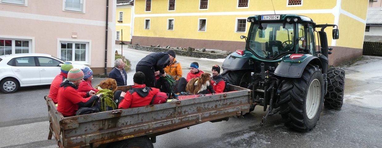 2019-03-16_Skitour Almspitz