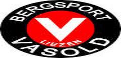 Vasold Liezen