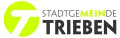 Stadt Trieben