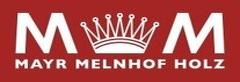 Mayr-Melnhof