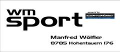 Wm Sport