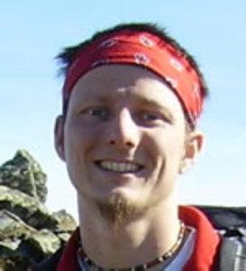 Christian Wachtler