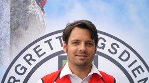 Christoph Hell