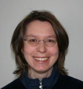 Dr. Claudia Burgstaller