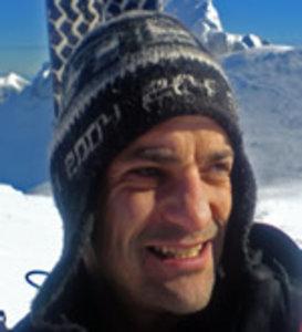 Mario Morassi