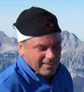 Walter Flatscher